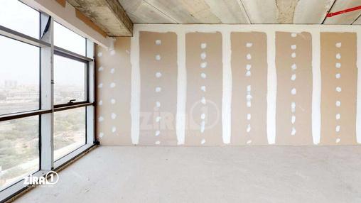 משרד בבניין Space ראשון לציון | קומה 7 | שטח 114מ״ר  | תמונה #11 - 1