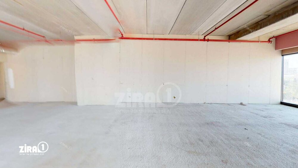 משרד בבניין H-Tower רסיטל | קומה: 5 | שטח 730 תמונה | מ׳׳ר #5 - 1