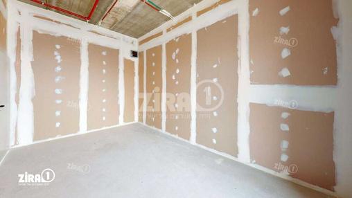משרד בבניין בית ירון מילר | קומה 4 | שטח 184מ״ר  | תמונה #0 - 1