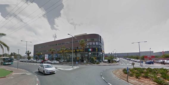 בניין רוז'נסקי 18 בראשון לציון | רמת הבניין classB | תמונה #16 - 1
