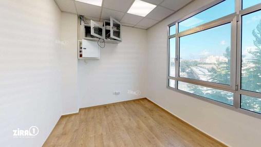 משרד בבניין בית אולימפיה | קומה 2 | שטח 106מ״ר  | תמונה #4 - 1