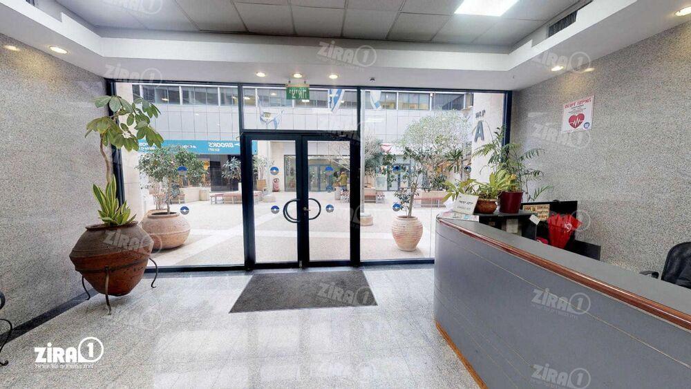 בניין בית אמנת בתל אביב יפו | רמת הבניין classA | תמונה #0 - 1