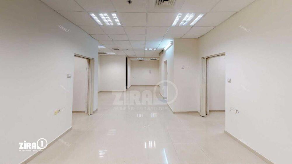 משרד בבניין בית קובי | קומה -1 | שטח 80מ״ר  | תמונה #0 - 1