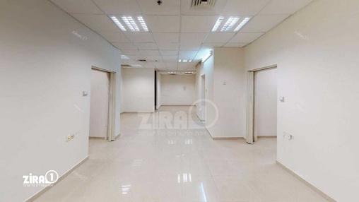 משרד בבניין בית קובי | קומה -1 | שטח 80מ״ר  | תמונה #20 - 1