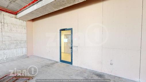משרד בבניין בית הטורקיז | קומה 5 | שטח 650מ״ר  | תמונה #20 - 1