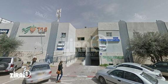 בניין האורנים 10 בפרדס חנה כרכור | רמת הבניין classB | תמונה #0 - 1