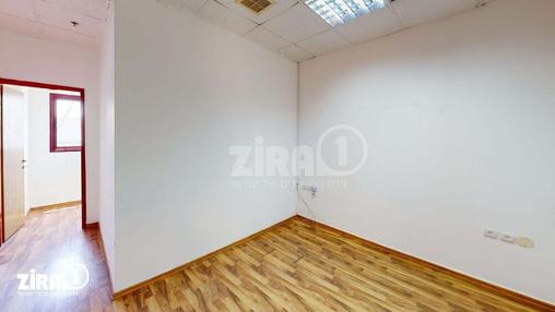 משרד בבניין בית היוצר | קומה 3 | שטח 42מ״ר  | תמונה #20 - 1