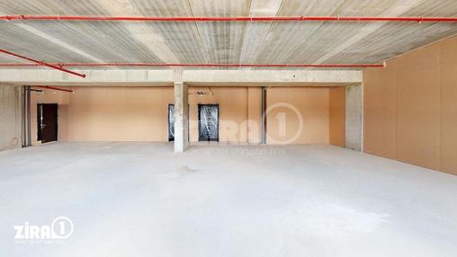 משרד בבניין בית שירה | קומה 3 | שטח 340מ״ר  | תמונה #18 - 1