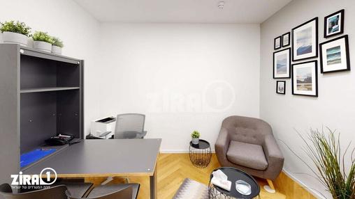 חלל עבודה Medspace Raanana ברעננה | קומה 1 | תמונה #0 - 1