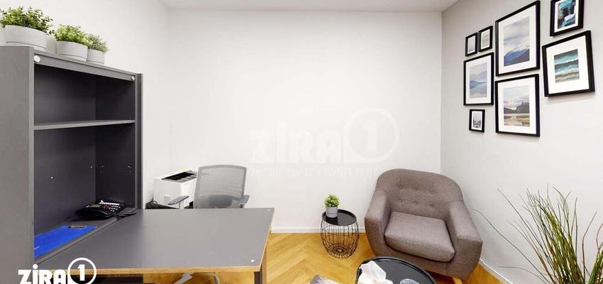 חלל עבודה Medspace Raanana ברעננה | קומה null | תמונה #0 - 1