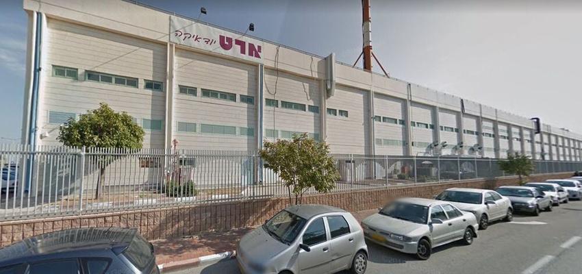 בניין שדרות גן רווה 3 ביבנה | רמת הבניין classB | תמונה #0 - 1