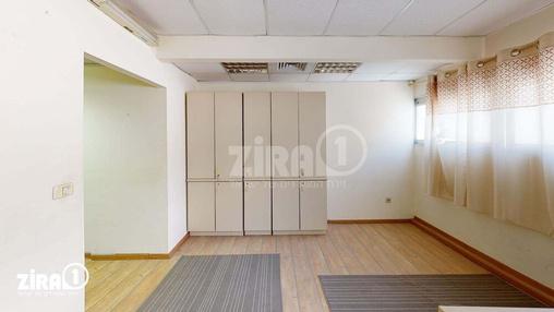 משרד בבניין בית מטלון | קומה 3 | שטח 70מ״ר  | תמונה #13 - 1