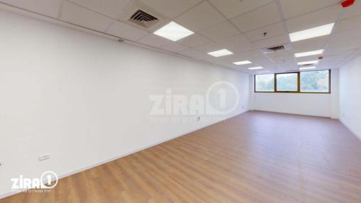 משרד בבניין הרץ היינריך 3 | קומה 3 | שטח 64מ״ר  | תמונה #7 - 1