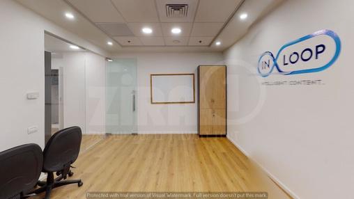 משרד בבניין הנגר 3 | קומה 3 | שטח 225מ״ר  | תמונה #6 - 1