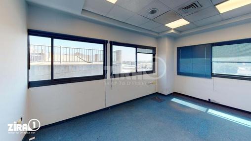 משרד בבניין בית אדר | קומה 3 | שטח 272מ״ר  | תמונה #6 - 1