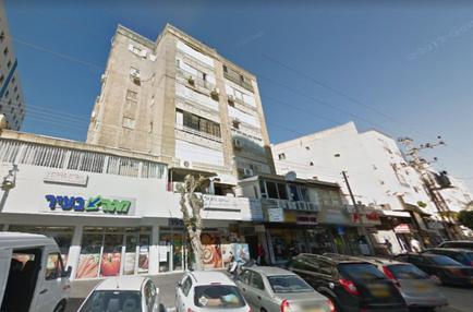 בניין יהושע שטמפפר 14 בנתניה | רמת הבניין classC | תמונה #5 - 1