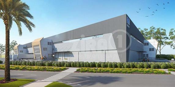 בניין בית גלילאו 2 בקיסריה | רמת הבניין classB | תמונה #6 - 1