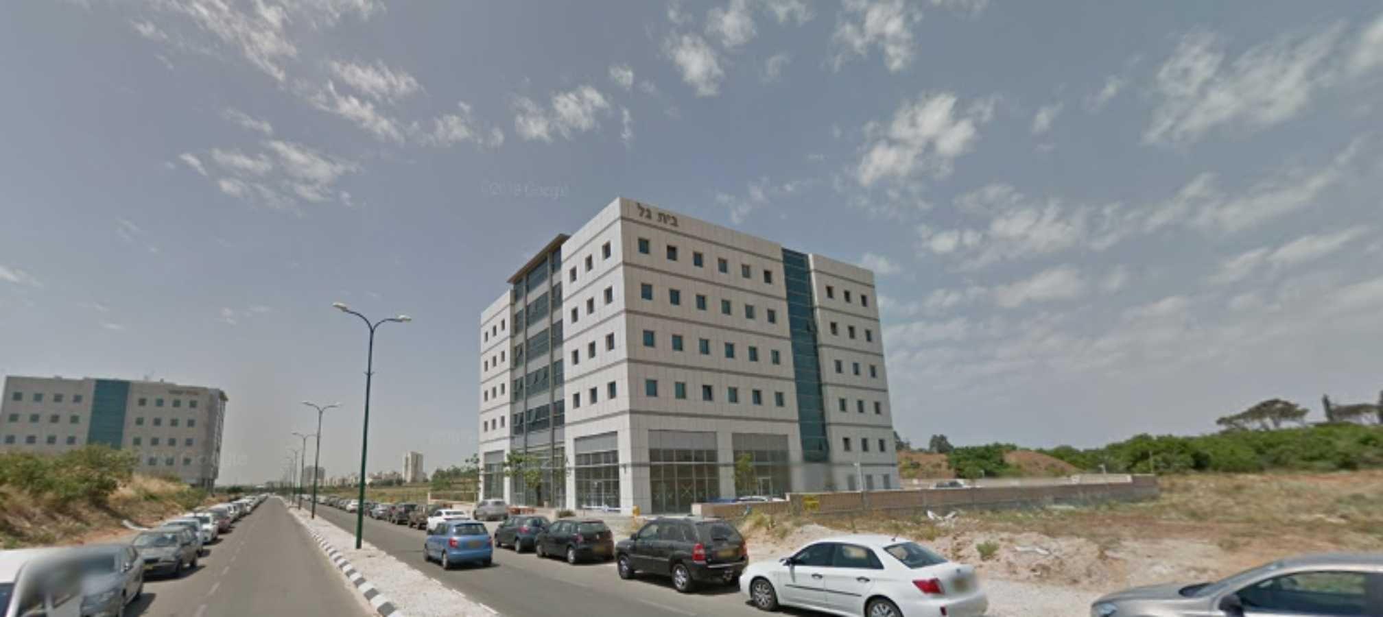 בניין בית גל ברחובות | רמת הבניין classB | תמונה #0 - 51