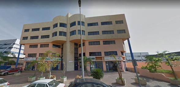 בניין בית אתגרים בנתניה | רמת הבניין classC | תמונה #21 - 1