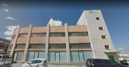 בניין יעקב מושלי 12  בחיפה | רמת הבניין classB | תמונה #5 - 1