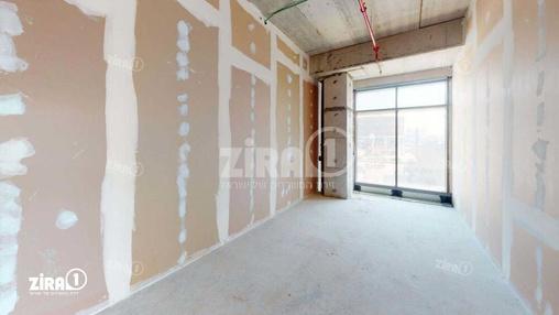משרד בבניין בית ירון מילר | קומה 2 | שטח 138מ״ר  | תמונה #10 - 1