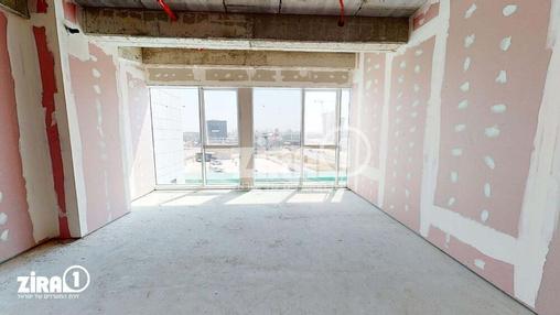משרד בבניין מגדל הורוביץ -רחובות | קומה 4 | שטח 61מ״ר  | תמונה #20 - 1