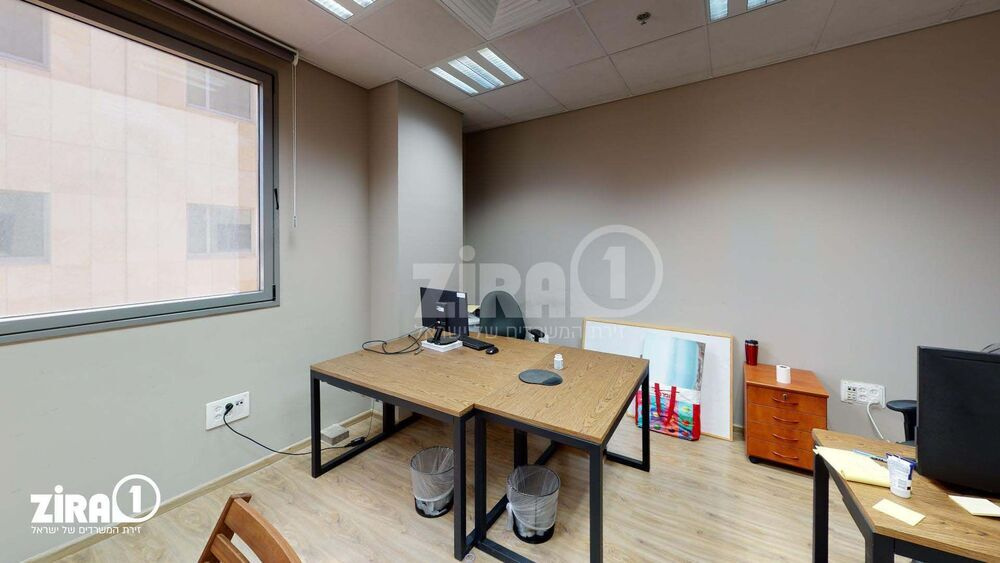 Vibe Workspace | משרד פרטי ל-  1 - 5 אנשים  | תמונה #2 - 1