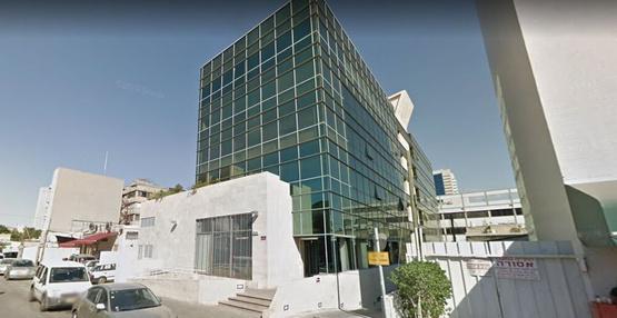 בניין בית אור בתל אביב יפו | רמת הבניין classC | תמונה #5 - 1
