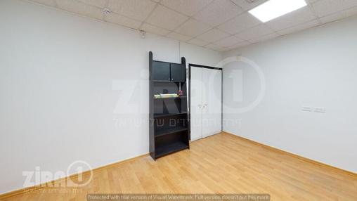 משרד בבניין יד חרוצים 4/התוכנה 7 | קומה 2 | שטח 120מ״ר  | תמונה #23 - 1