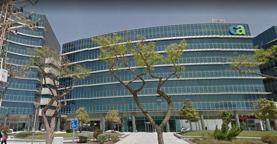 בניין החושלים 4 - בניין B בהרצליה | רמת הבניין classA | תמונה #19 - 1