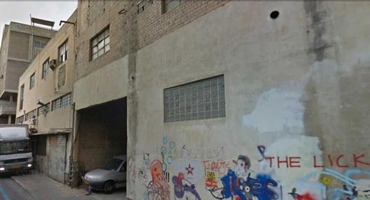 בניין משה מאור בתל אביב יפו | רמת הבניין classC | תמונה #4 - 1