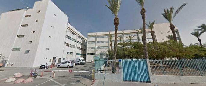 בניין הפלך 7  בתל אביב יפו | רמת הבניין classB | תמונה #2 - 1