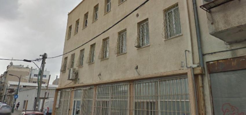 בניין אבולעפיה 6  בתל אביב יפו | רמת הבניין classC | תמונה #0 - 1