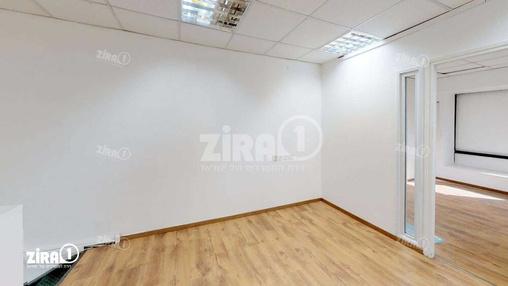 משרד בבניין בית קיטל | קומה 0 | שטח 180מ״ר  | תמונה #19 - 1