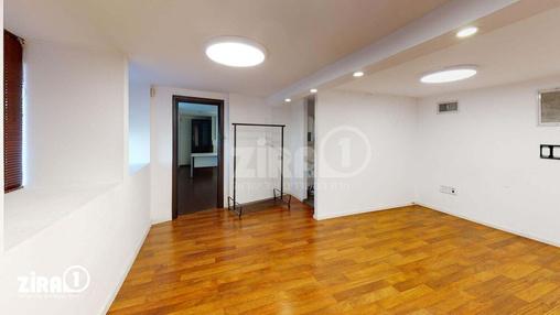 משרד בבניין המסגר 55 | קומה 1 | שטח 160מ״ר  | תמונה #9 - 1