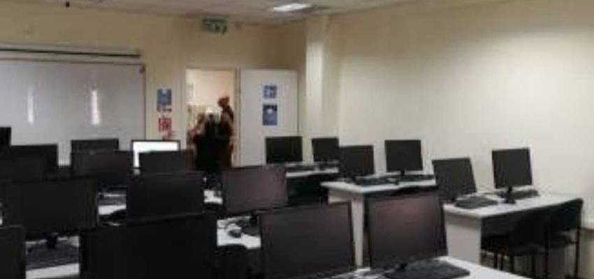 משרד בבניין שדרות ההסתדרות 49 | קומה 3 | שטח 400מ״ר  | תמונה #0 - 1