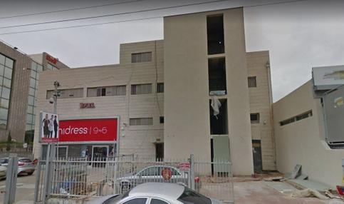 בניין בית ישרא-לוי בפתח תקווה | רמת הבניין classB | תמונה #7 - 1
