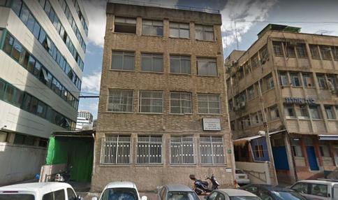 בניין בצלאל 5 ברמת גן | רמת הבניין classC | תמונה #4 - 1