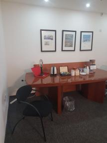 משרד בבניין בית בלרס | קומה 2 | שטח 991מ״ר  | תמונה #12 - 1