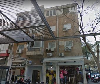 בניין קראוזה 4  בנתניה | רמת הבניין classC | תמונה #4 - 1