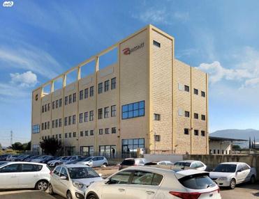 בניין בונה אליעזר 10 בחיפה | רמת הבניין classB | תמונה #17 - 1