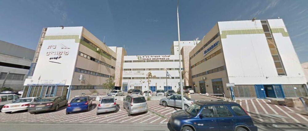 בניין בית מישורים אשדוד באשדוד | רמת הבניין classB | תמונה #0 - 1