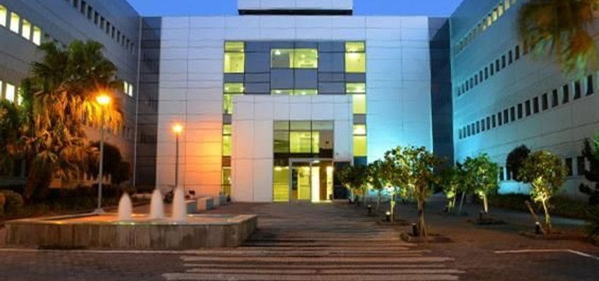 בניין קריית וייצמן -בניין 3  בנס ציונה | רמת הבניין classB | תמונה #0 - 1