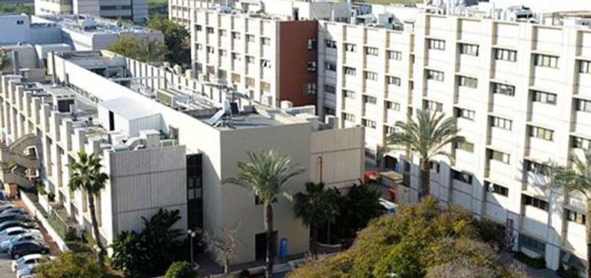 בניין פארק אפי, נס ציונה - בניין 7 בנס ציונה   רמת הבניין classB   תמונה #0 - 1