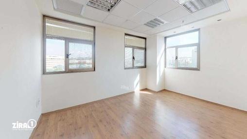 משרד בבניין בית מרדכי עליאש | קומה 4 | שטח 200מ״ר  | תמונה #15 - 1