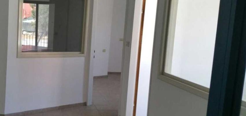 משרד בבניין האורנים 10 | קומה 1 | שטח 70מ״ר  | תמונה #0 - 1