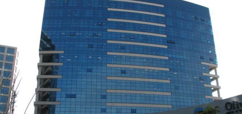 בניין מגדלי אקרשטיין -בניין A בהרצליה | רמת הבניין classA | תמונה #0 - 1