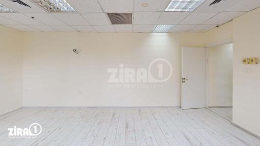 משרד בבניין מגדל UMI | קומה 1 | שטח 113מ״ר  | תמונה #3 - 1