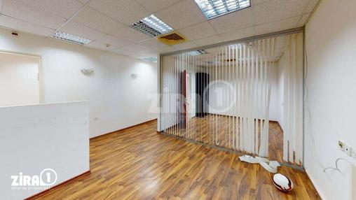 משרד בבניין בית הלה | קומה 1 | שטח 105מ״ר  | תמונה #14 - 1