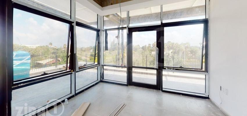 משרד בבניין נחלה 6 | קומה 2 | שטח 15מ״ר  | תמונה #0 - 1